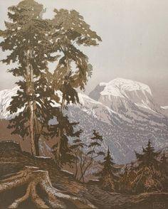 Hans Neumann