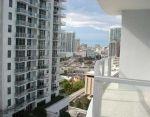 1060 Brickell Live the brickell urban lifestyle. #brickell #Miami #Florida #realestate http://www.bestofluxuryrealty.com/Miami/1060_Brickell_Condos/c3852_2.html