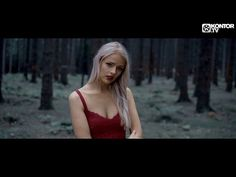 Beth - Don't You Worry Child (Charming Horses Remix) (Official Video HD) - YouTube