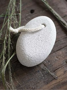 Looking for soft soles and beach-ready feet? A Nordic spa-inspired pumice stone is a must! Bathroom Ornaments, Pumice Stone, New Nordic, Manicure At Home, Hand Care, Bathroom Spa, Beauty Quotes, Beauty Tips, Beauty Hacks