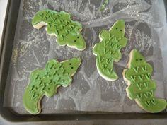 Alligators!  4th birthday, jungle theme