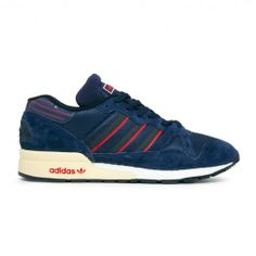 Adidas Zx710 M22560 Sneakers — Sneakers at CrookedTongues.com