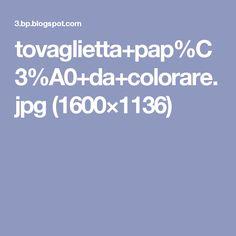 tovaglietta+pap%C3%A0+da+colorare.jpg (1600×1136)