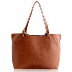 $14.00 Shoulder Bag - Cheap!
