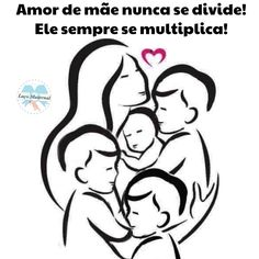Filhos Mommy Tattoos, Tattoos For Baby Boy, Family Tattoos, Tattoos For Kids, Mini Tattoos, Body Art Tattoos, Small Tattoos, Tatoos, Mother And Child Drawing