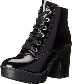 meow -- Aldo Women's Serinna Combat Boot  -- http://www.hagglekat.com/aldo-womens-serinna-combat-boot/