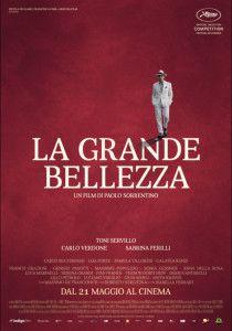 Melhores filmes italianos