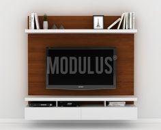 mueble tv digital arts m-filter - Digital Art Tv Rack, Tv Cabinets, Fine Wine, Sweet Home, Digital Art, Wall Decor, Cool Stuff, Home Decor, Tvs