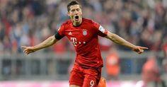 Bayern Belum Tentu Jadi Akhir Perjalanan Lewandowski -  http://www.football5star.com/liga-jerman/bayern-munich/bayern-belum-tentu-jadi-akhir-perjalanan-lewandowski/