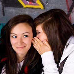 Jigsaw Speaking: A fun, intermediate level speaking activity.