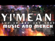 YIMEAN.COM – Hot new music rap, hip hop and more
