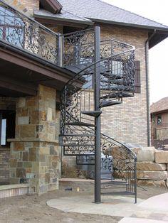 amazing-outdoor-metal-stair-railing-13-outdoor-metal-stair-railing-design-ideas-948-x-1263.jpg (948×1263)