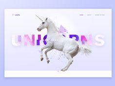 Unicorn big 2x