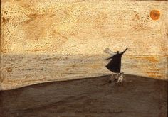 *love* Sam Toft