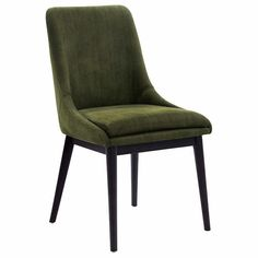 Powell Dining Chair 2-pack