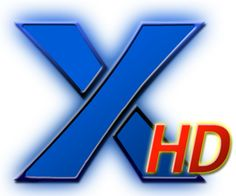 VSO ConvertXtoHD VSO ConvertXtoHD applications are a Blu-ray and AVCHD Creator that allows you to indeed convert your videos in HD in the click, whatever their original format. This program provides you with the exceptional HD quality results. Submit your videos Blu-ray treatment with...