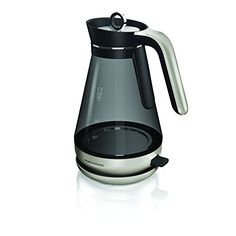 Morphy Richards 108000 Redefine Glass Jug Kettle Morphy R... https://www.amazon.co.uk/dp/B00XMK2OLS/ref=cm_sw_r_pi_dp_x_oa2RybFCJ6GKV