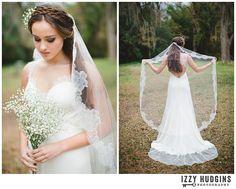 Ivory and Beau ? lookbook ? Savannah Bridal Boutique