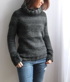 Ravelry: UandIKnit's And another...