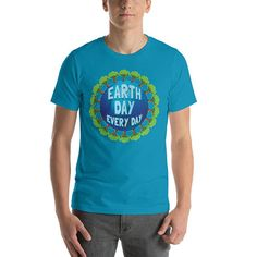 Earth Day Shirt, Science March T-Shirt Men Women, Save The Planet Mother Earth, Global Warming Awareness Unisex T-Shirt, Every Day Gift Idea #earthday #earthshirt #sciencemarch #savetheplanet #marchforscience #earthdayshirt #savetheplanetshirt #globalwarmingshirt #globalwarmingawereness