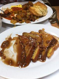 Brenda's French Soul Food, San Francisco - Restaurant Reviews - TripAdvisor