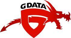 G-DATA ES CONSIDERADO EL MEJOR ANTIVIRUS DEL MUNDO  http://tecnicorichard.wordpress.com/2014/02/24/g-data-es-considerado-el-mejor-antivirus-del-mundo/