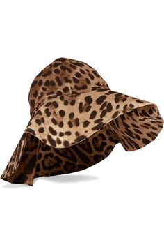 5ce794291ceab 24 Best Spring   Summer hats by Cappellino Millinery images