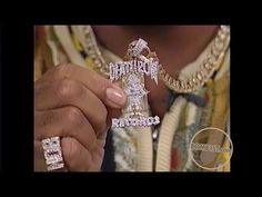 Suge Knight MC Hammer 2Pac Interview 1996 Death Row - YouTube
