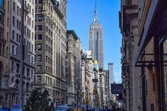 The Big Apple: Photos That'll Keep the Doctor Away - Page 16 - SkyscraperCity