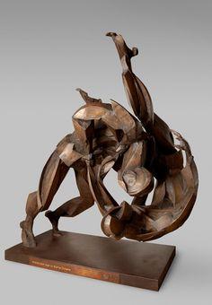 Sophie Dickens. Judo