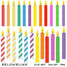 Scrapbookers Delight Team Treasury Week Birthday Bash by Dawn Muir-Frost on Etsy Birthday Images For Men, Birthday Presents For Men, Happy Birthday Template, Birthday Clipart, Art Birthday, Birthday Board, Birthday Party Centerpieces, Birthday Cake With Candles, Birthday Bulletin Boards