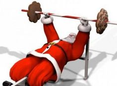 Working out During the Holiday Season   www.gravitytrainingzone.com Work with our professional weight loss personal trainers in Marlboro's #1 Boot Camp and Personal Training studio! Try us for 30 days risk free now. Related Topics: personal trainer, boot camp, personal training, nj, Morganville, Marlboro, weight loss