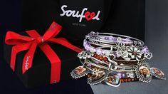 Personalized Gifts, Cufflinks, Accessories, Jewellery, Jewels, Customized Gifts, Schmuck, Wedding Cufflinks, Personalised Gifts
