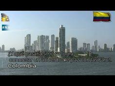 Colombia: ¿Y qué pasaría si no se logra concretar un acuerdo de paz con ...