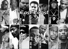 281 Best old school rap!!!! images in 2018 | 90s hip hop