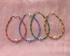 Harry potter bracelet bead | Etsy