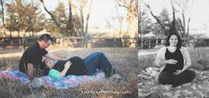 Maternity   Erin Powell Photography