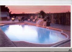 23 Best Fiberglass Pool Manufacturer Images In 2014