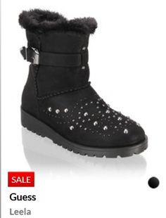 Erhältlich im  online shop von humanic.net/de mit 9% Cashback für KGS Partner Kai, Im Online, Partner, Boots, Winter, Shopping, Fashion, Crotch Boots, Winter Time