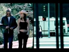 """Watch the official video for Kid Rock's """"Cold and Empty"""" from the album """"Kid Rock"""".    Watch the best Kid Rock videos on YouTube here:  http://www.youtube.com/playlist?list=PLakoz4isJL_ndybf7wxBheRx1BZW9unvL    Official website: http://www.kidrock.com/  Facebook: http://www.facebook.com/kidrock  Twitter: http://www.twitter.com/kidrock  Subscribe: http:/..."""