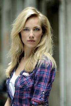 Jennifer 1
