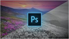 Photoshop For The Web Tutorial. A Definite Training Course