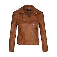 ae946d1ae92f6 11 best George asda images in 2014 | Asda, Girls coats, Women's jackets
