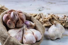 Not only garlic is delicious, but it also boosts immunity, fights cancer, prevents heart disease and obesity, among many other health benefits. Raw Garlic, Garlic Head, Garlic Oil, Iodized Salt, Food Chemistry, Garlic Extract, Garlic Health Benefits, Natural Kitchen, Natural Antibiotics