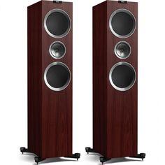 KEF R Series R900 Speakers from HiFix