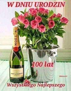 Moet Chandon, Happy Birthday Gifts, Glass Vase, Disney, Album, Google, Happy Brithday, Beautiful Flowers Pictures, Birthday
