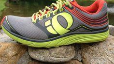 http://www.runningshoesguru.com/2013/07/pearl-izumi-emotion-road-n2-review/