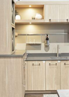 725 best kitchen design inspiration images on pinterest kitchens rh pinterest com