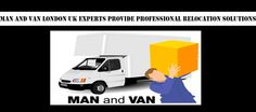 You can now move over the occupied roads of the London city by contracting Man and van London UK groups who can provide you solid relocation solutions. Tech Blogs, Win Online, Removal Services, Career Development, London City, Roads, Van, Community, Road Routes