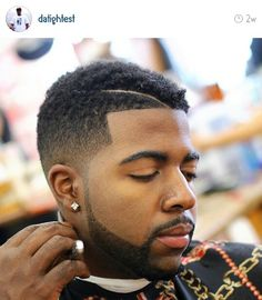 shadow fade with natural on top...cut by @datightest on instagram.... Found by @djcwells